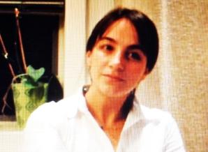 Dr. Simone Faltz